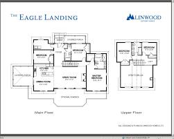 Open Floor Plans For Houses 100 Open Floor Plan Ranch Best 20 Ranch House Plans Ideas