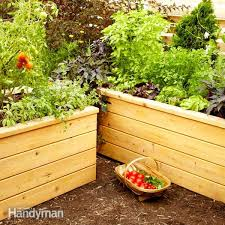 planter the family handyman