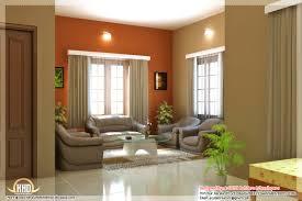 Home Decoration Styles Arizona Style Home Decor Home Decor