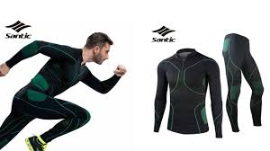 best thermal cycling jacket top 5 best cheap cycling apparel reviews 2017 cheap cycling