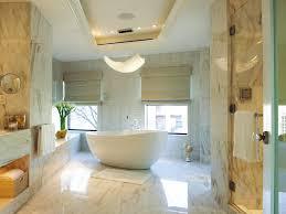 Nice Bathroom Bathroom Unique Bathroom Sink Small Bathroom Design Ideas