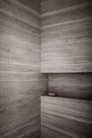 best 25 masculine bathroom ideas on pinterest men u0027s bathroom