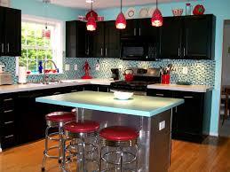 100 cafe kitchen design 60 interior design kitchen room modern