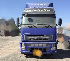 2013 volvo truck for sale used china trucks for sale used china trucks for sale suppliers