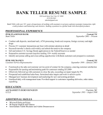 Tax Analyst Resume banking executive sample resume from resume Pinterest  Resume Templates Data Management Analyst Resume nurse resume sample  cover letter for i      sample resume for it