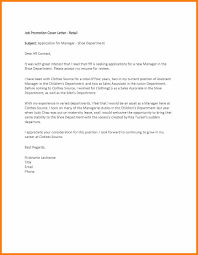 Cover Letter Template For Resume Free Aml Officer Cover Letter Associate Programmer Cover Letter Cover