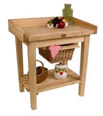 how to restore butcher block table u2014 interior home design