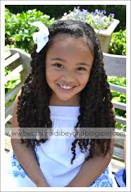 haircuts for curly hair kids curly hair styles for prom long curly hairstyles for prom urban