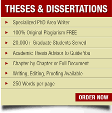 Custom Essay Writing Services From per Page     ASB Th  ringen