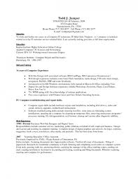 Qualifications Resume Example by Resume Sales Assistant Cv Uk Qualifications For Resume Summary