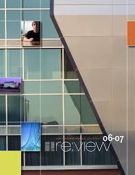 review 2006 2007 by harley ellis devereaux issuu