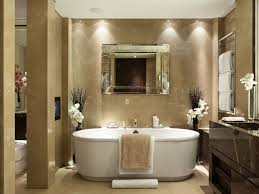 bathroom 8 luxury bathrooms luxurious bathrooms 1000 ideas about