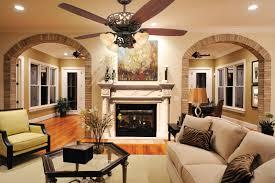 in home decor home design ideas