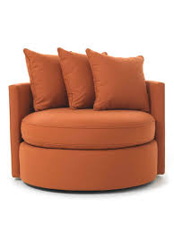 Contemporary Chairs For Living Room by Y Swivel Chairs For Living Room Contemporary Surripui Net