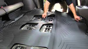 nissan juke olx kenya elegant minivan floor mats dt3 krighxz