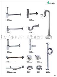 bathtub faucet parts names moncler factory outlets com