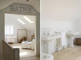 New Bathroom Design Ideas 10 Best Bathroom Ideas Images On Pinterest Bathroom Ideas