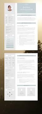 Curriculum Vitae Design   Example Good Resume Template Resume Cover Letter Using Indesign Graphic Design Stack Exchange Cover  Letter Using Indesign Home Design Decor