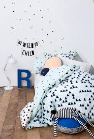 the 10 best places to buy australian kids u0027 bed linen online the