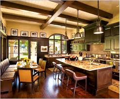 bathroom magnificent colonial style kitchen design widescreen