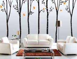 Living Room Wall Decor Target Living Room Wood Flooring Wall Decor Target Curtain Bowl Ottoman