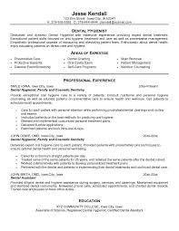 Sample Caregiver Resume No Experience by Good Resume Example Student Resume Sample 2016 Resume Examples