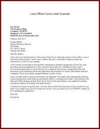 Resume Cover Letter Examples Human Services Cover Letter Sample Image Collections Cover