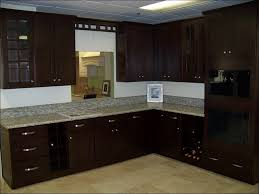 Best Kitchen Cabinet Paint Colors by Kitchen Best Paint For Kitchen Cabinets White What Type Of Paint