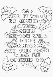837 best coloring kid u0027s bible class images on pinterest