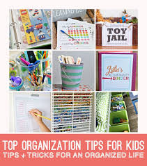 kids organization top 25 ideas about organization for kids on pinterest kid back