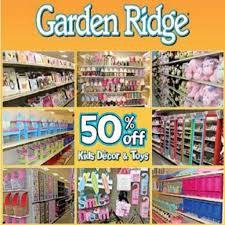 garden ridge home decor innovative garden ridge home decor store