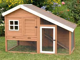 chicken coop plans for sale 13 chicken house plans chicken house