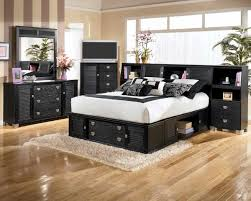 Discontinued Ashley Bedroom Furniture Greensburg Bedroom Set Item Series B671 Ogle Furniture Ashley