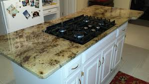 Kitchen Cabinets Long Island by Granite Countertop Old Oak Kitchen Cabinets Backsplash Ideas