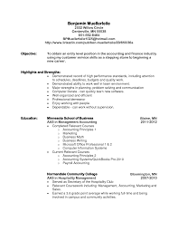 objective in resume examples accountant resume objective jianbochen com objective for accounting resumes template