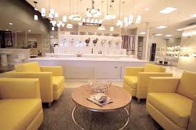 Home Design Studio Pro For Mac V17 Free Download Home Design Studios Home Design Ideas