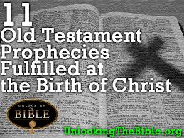 christmas bible verses testaments unlocking