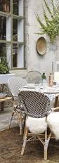 Veranda Plan De Campagne 261 Best Verandas Images On Pinterest Terraces Outdoor Patios