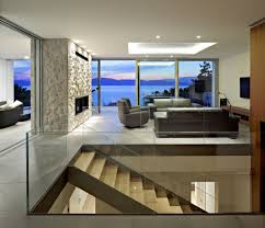 marvelous open house plans with lots of windows contemporary