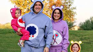 diy diy halloween costumes design ideas cool in diy halloween