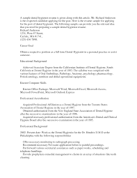 Accounting cover letter example Engineering cover letter example inside Cover  Letters Examples
