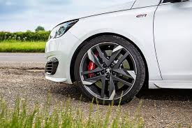 the car peugeot peugeot 308 gti 2017 long term test review by car magazine