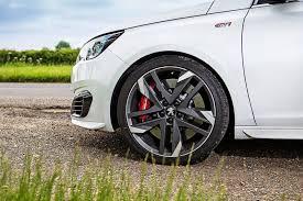 the car peugeot peugeot 308 gti 2017 long term test review by car magazine