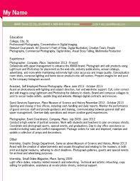 Education Information Tutorial at GCFLearnFree Le relais d estelle Picture