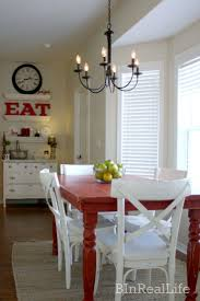 Dining Room Design Images Best 10 Red Dining Rooms Ideas On Pinterest Long Walls Kitchen