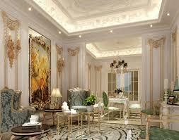 french luxury interior design classic french luxury interior new