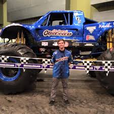 bigfoot monster truck wiki eric swanson monster trucks wiki fandom powered by wikia