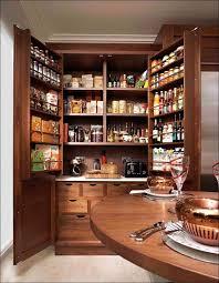 Ikea Kitchen Corner Cabinet by Kitchen Corner Bookcase Ikea Ikea Corner Kitchen Cabinet Ikea