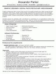 Ecommerce Resume Sample by Download Housekeeping Supervisor Resume Haadyaooverbayresort Com