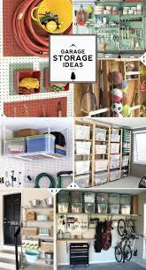 Kitchen Wall Organization Ideas Best 20 Cheap Kitchen Storage Ideas Ideas On Pinterest Pot Lid
